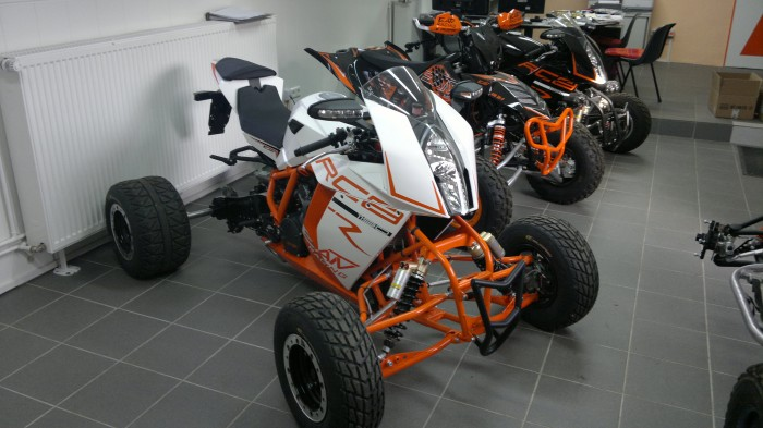 Kymco Mxu Rouge also Ktm Imitation Loncin Lgw together with Img Large together with Lc Moteur in addition S. on ktm quad 990